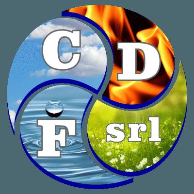 Cdf filtri