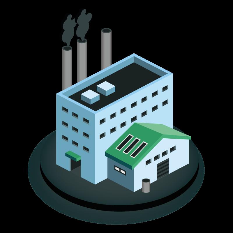 manutenzione carboni attivi Torino